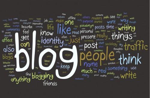 UCreative.com   How To Use A Design Blog To Find New Clients | UCreative.com