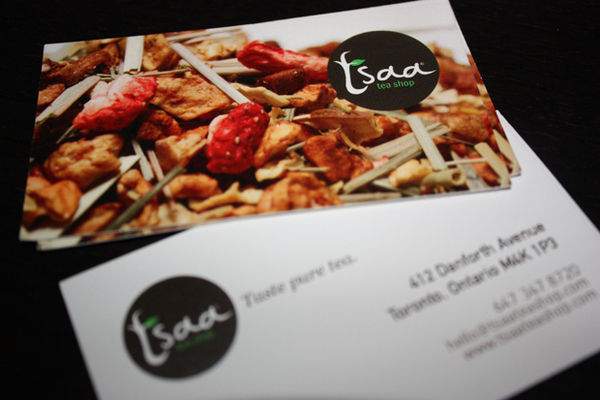 New-Business-Card-03