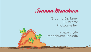New-Business-Card-30
