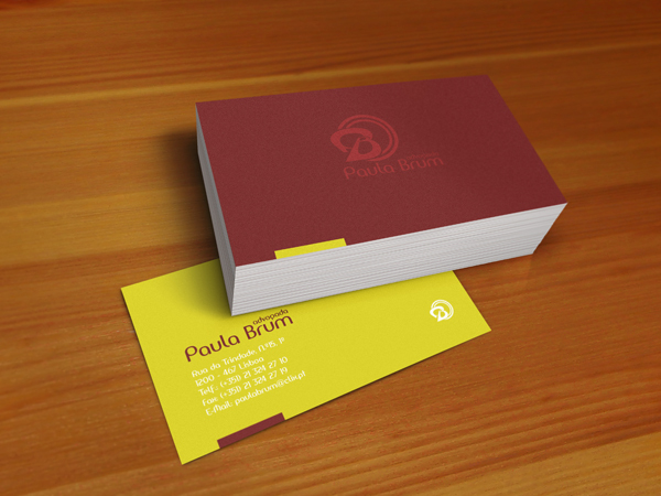 New-Business-Card-08