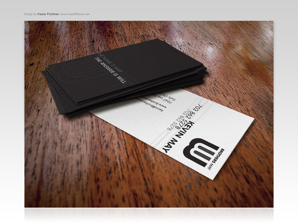 New-Business-Card-09