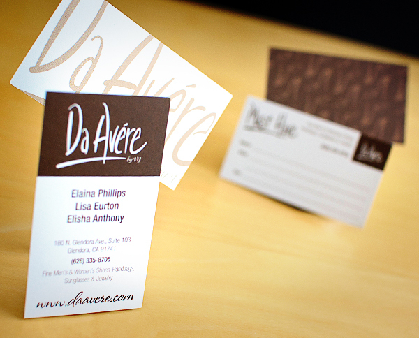 New-Business-Card-10