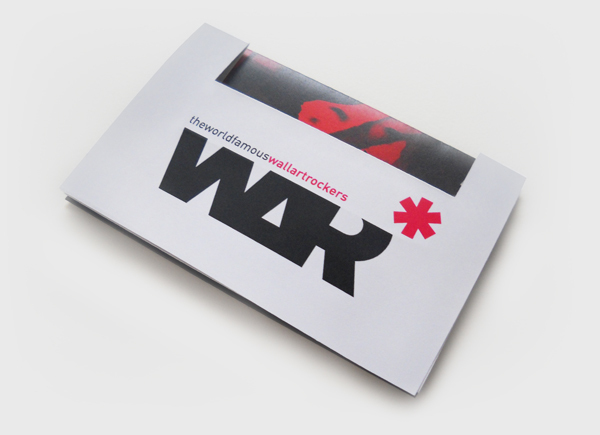 New-Business-Card-12