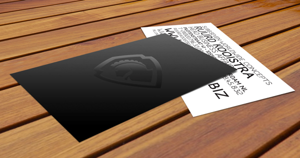 New-Business-Card-20