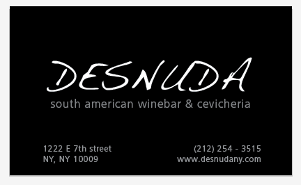 New-Business-Card-38