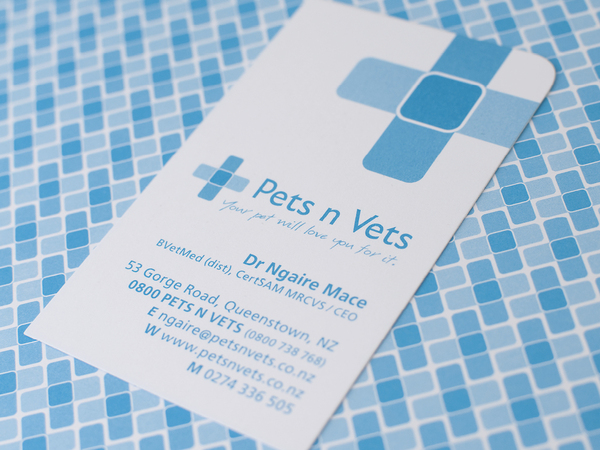 New-Business-Card-23