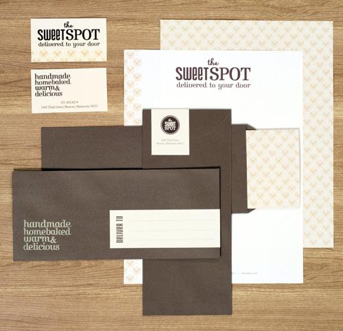 Office-Stationery-03