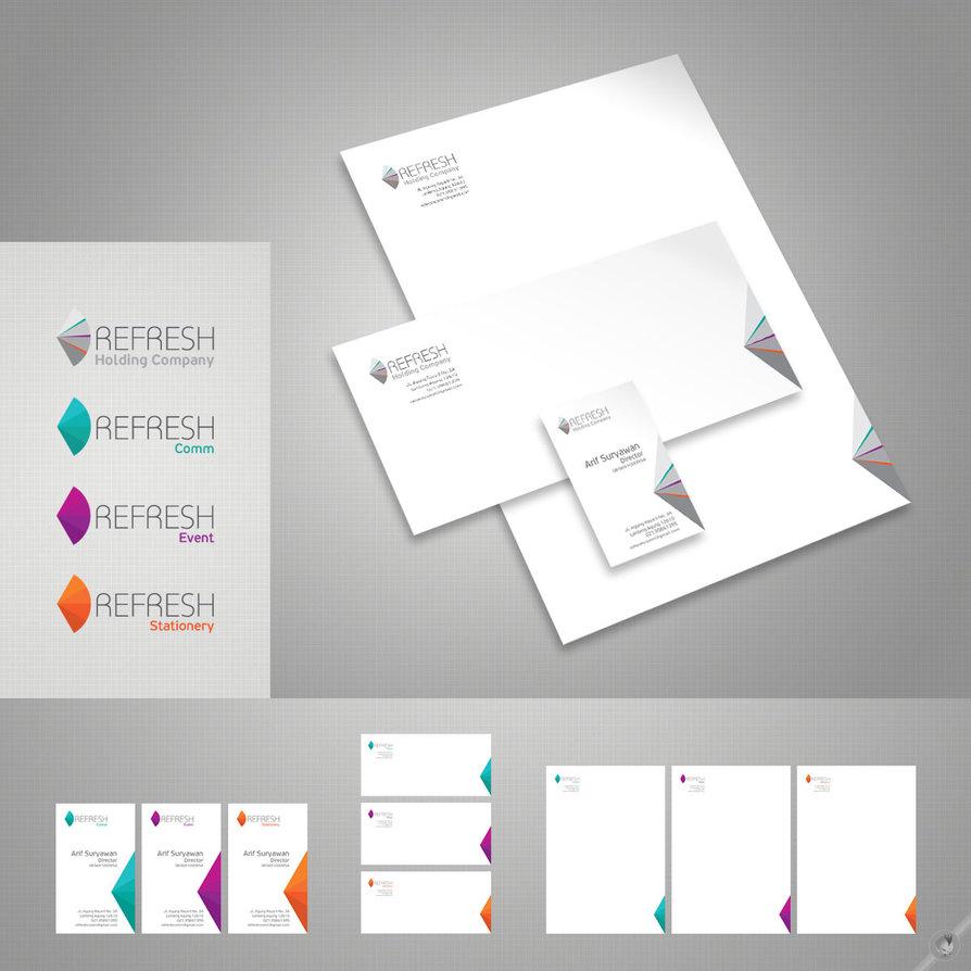Office-Stationery-26