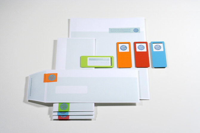 Office-Stationery-07
