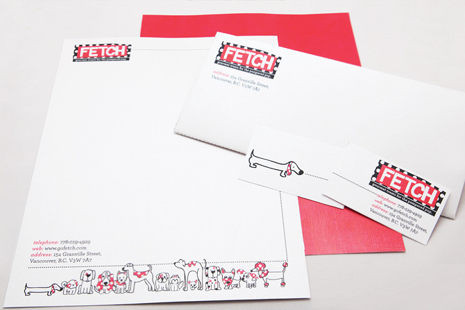 Office-Stationery-12