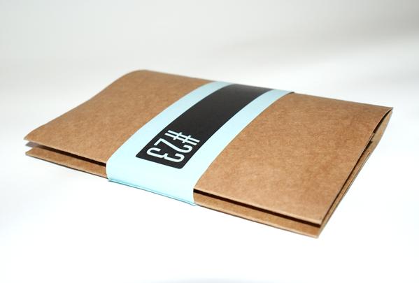 Pocket-Folder-15