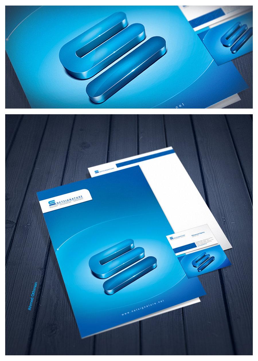 Pocket-Folder-21