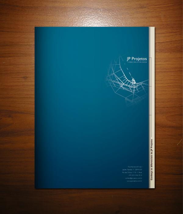 Pocket-Folder-11