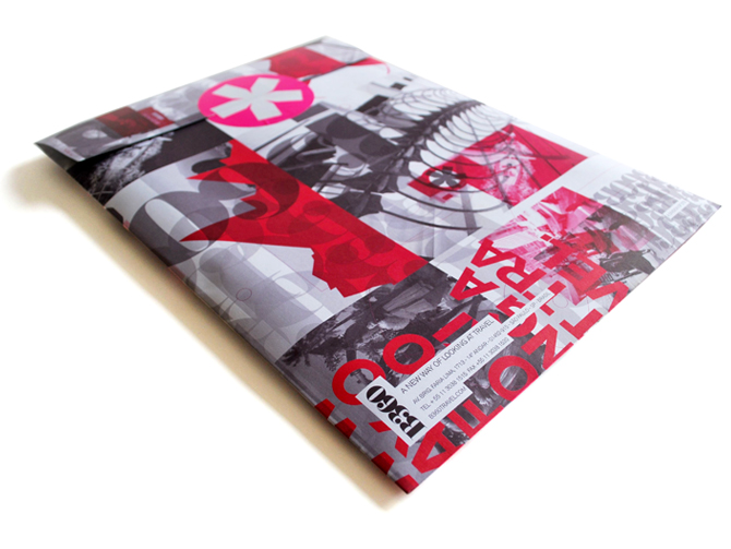 Pocket-Folder-36