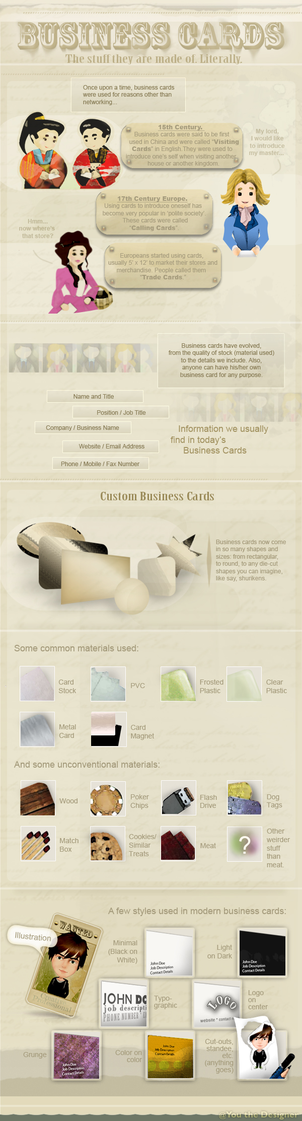 busines-cards-infographic-01