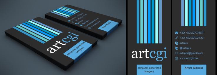 business-card-design-01