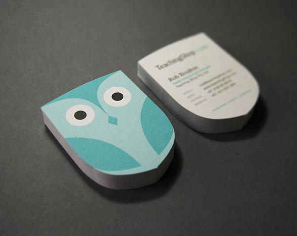 business-card-design-02