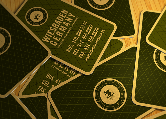 business-card-design-03