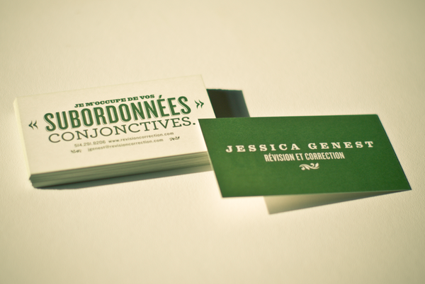 business-card-design-05