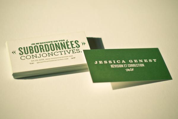 business-card-design-05