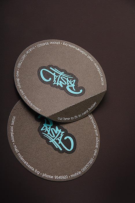 business-card-design-10