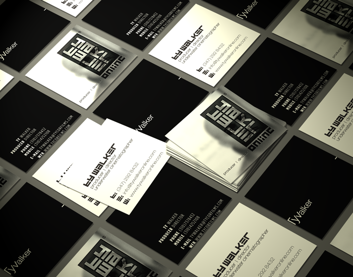 business-card-design-12