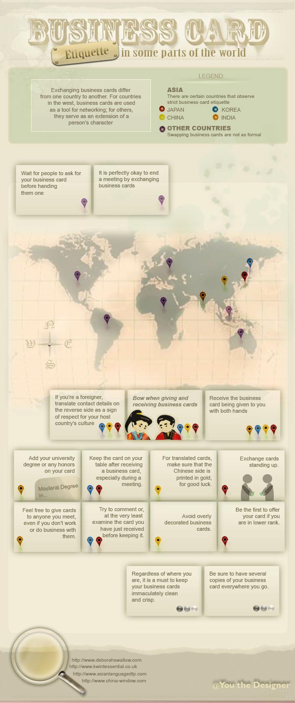 business-card-etiquette-infographic