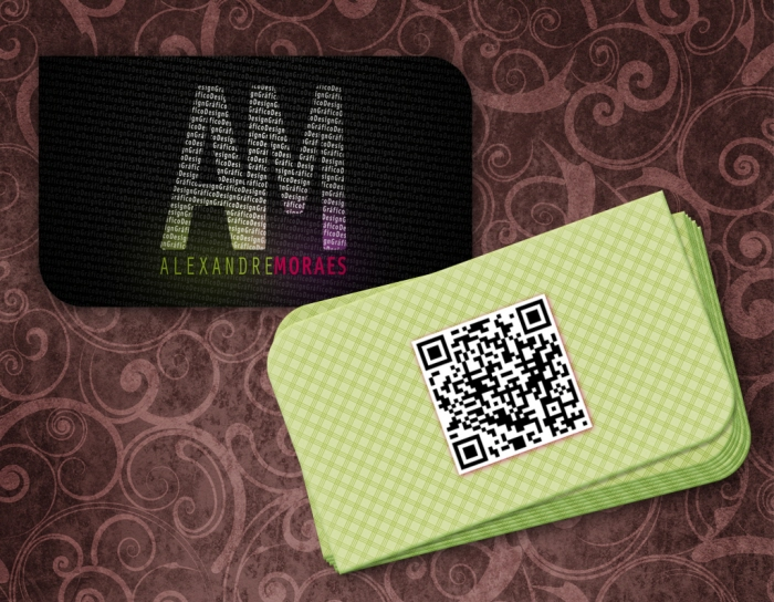 business-card-features-01