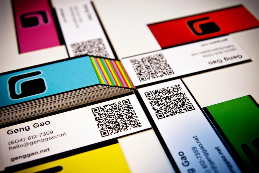 business-card-features-02