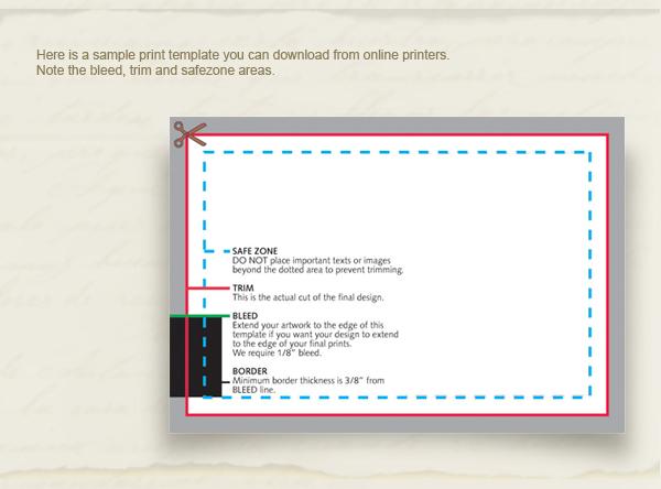 business-card-printing-file-template-sample