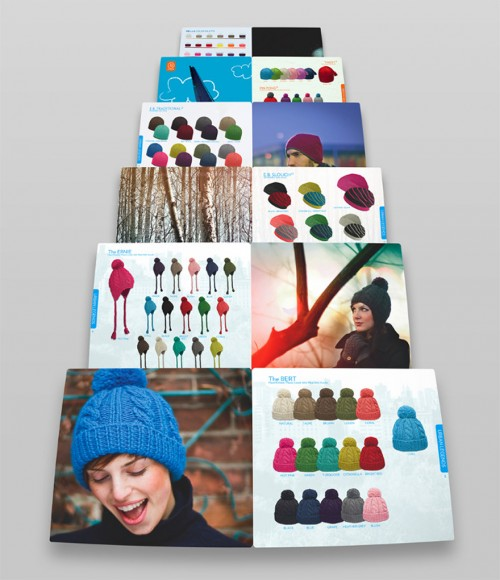 catalog-design-04