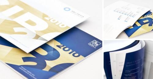 catalog-design-05