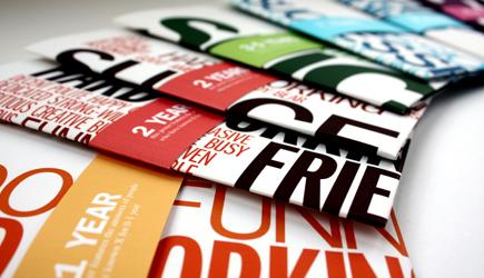 catalog-design-07