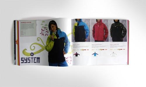 catalog-design-09