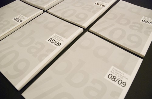 catalog-design-11