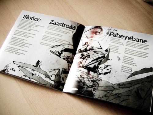 catalog-design-13