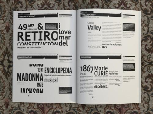 catalog-design-14