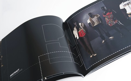 UCreative.com - Beautiful Catalog Design Ideas to Spark Creativity ...