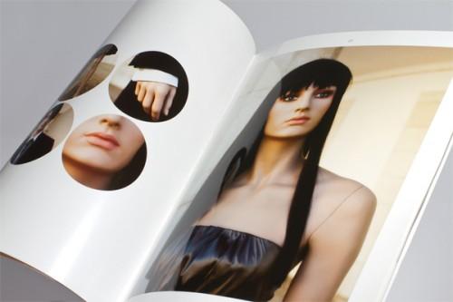 catalog-design-20