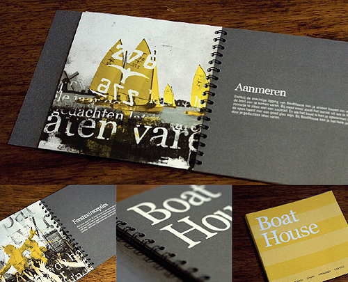 catalog-design-22