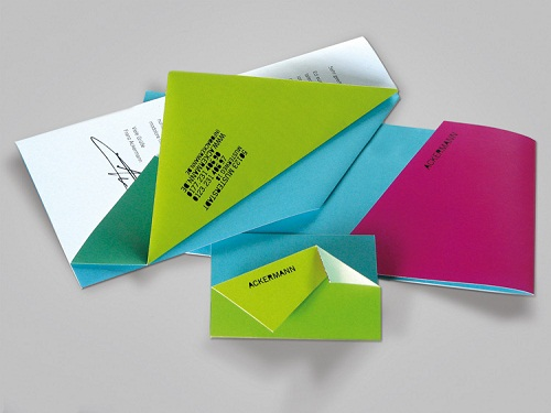 corporate-identity-design-01