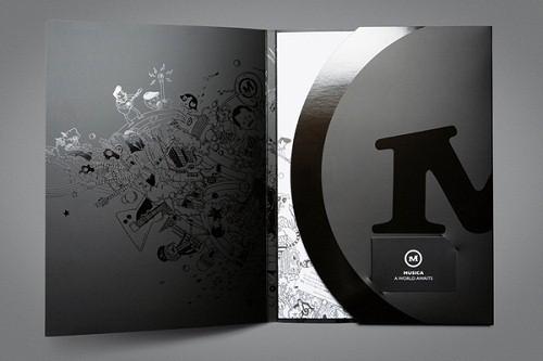 corporate-identity-design-09b