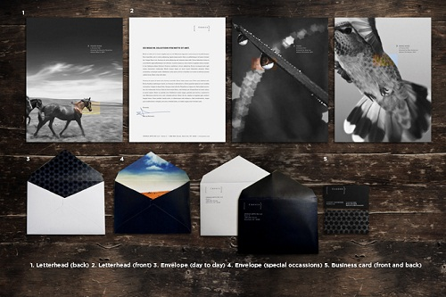 corporate-identity-design-14