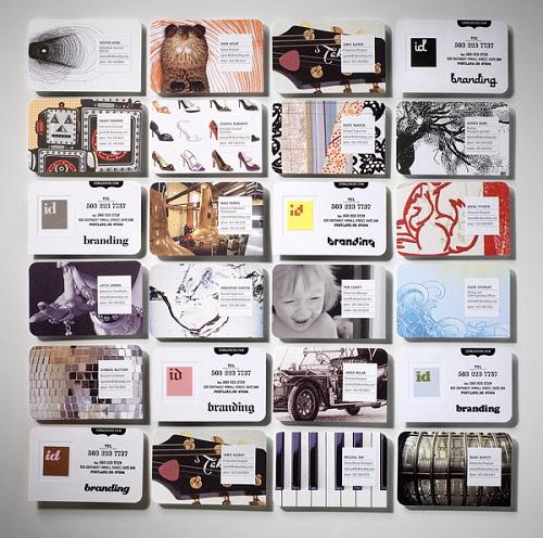 corporate-identity-design-18b