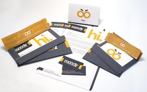 corporate-identity-design-19