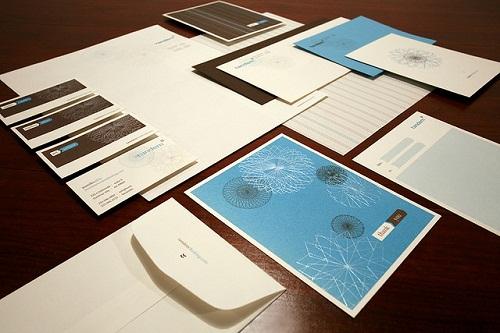 corporate-identity-design-23