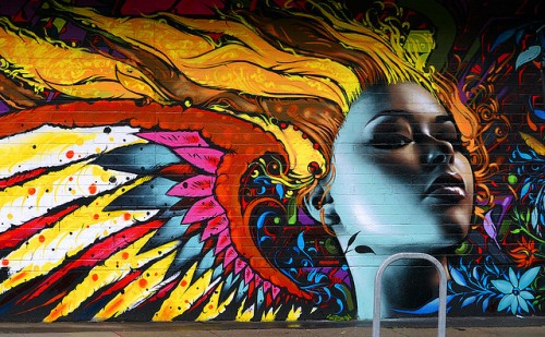 wall-painting-design-inspiration-07
