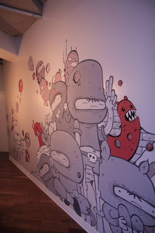 wall-painting-design-inspiration-15