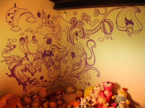 wall-painting-design-inspiration-21