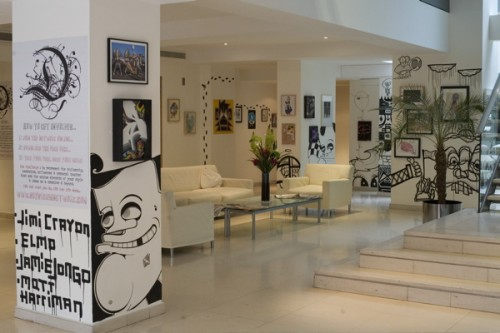 wall-painting-design-inspiration-22